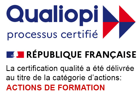 Qualification des services intellectuels